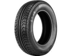 Pirelli P4 Four Seasons Plus Tires
