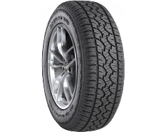 GT Radial Adventuro AT-AW 3PMS Tires