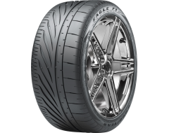 Goodyear Eagle F1 SuperCar G:2 Tires