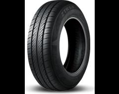 ZETA ZTR50 Tires