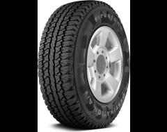 Firestone Destination A/T Special Edition Tires