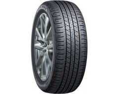 Falken Ziex CT50 A/S Tires