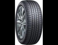 Falken Ziex CT50 A/S Tires