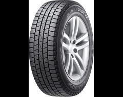 Tireco I Cept IZ Tires