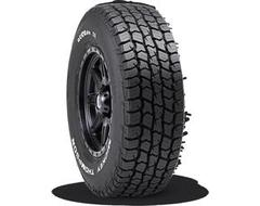 Mickey Thompson Deegan 38 - All-Terrain Tires