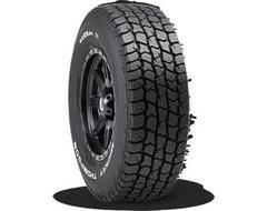 Mickey Thompson Deegan 38 - All-Terrain Tires