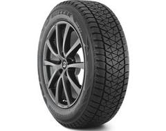 Bridgestone Blizzak DM-V2 Tires