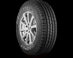 Cooper Discoverer SRX Tires