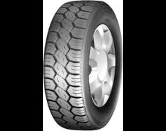 Westlake CR868 Tires