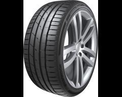 Hankook Ventus S1 evo3 K127 Tires