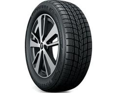 Firestone WeatherGrip Tires