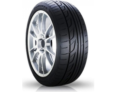 Bridgestone Potenza RE760 Sport Tires