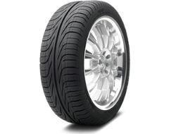 Westlake H200 Tires