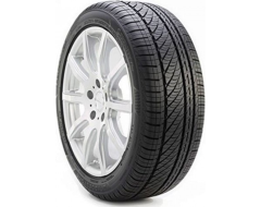 Bridgestone Turanza Serenity Plus Tires