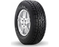 Bridgestone Dueler A/T REVO 2 Tires