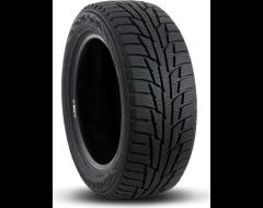 ZETA ANTARCTICA 6 Tires