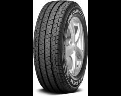 Nexen Roadian CT8 Tires