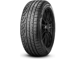 Pirelli W210 Sottozero Series II Tires