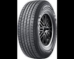 Kumho Solus HA31 Tires