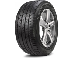 Pirelli Scorpion Zero All Season Plus Tires