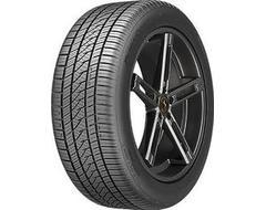 Continental PureContact LS Tires
