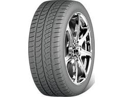 Farroad FRD79 Tires