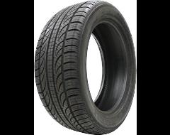 Pirelli PZero Nero M+S Tires