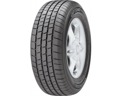 Hankook Optimo H431(OE) Tires