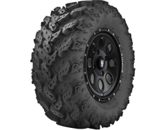 Super Swampers Reptile Tires