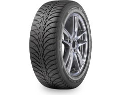 Goodyear Ultra Grip Ice WRTP Tires