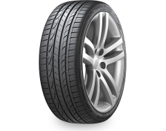 Hankook Ventus S1 Noble2 H452 Tires