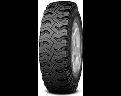 Samson Traction Traker Plus M+S Tires