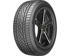 Continental ExtremeContact DWS06 Tires