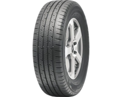 Falken Sincera SN 201 A/S Tires