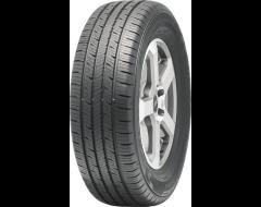 Falken Sincera SN 201 A/S Tires