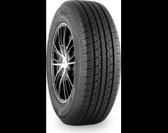Westlake SU318 Touring Tires