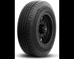 MAZZINI ROAD LEGEND HT Tires