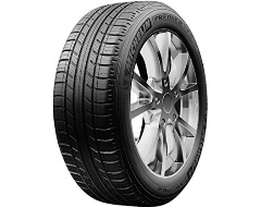 Michelin Primacy Tour A/S Tires