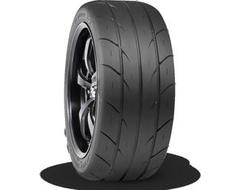 Mickey Thompson ET Street S/S Tires