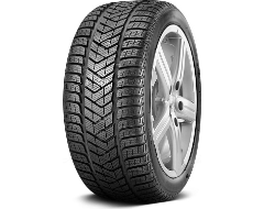 Pirelli Winter SottoZero Series 3 Tires