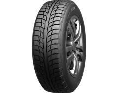 BFGoodrich Winter T/A KSI Tires