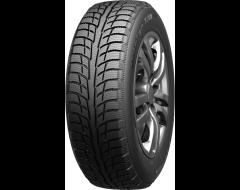 BFGoodrich Winter T/A KSI Tires