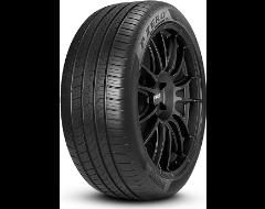 Pirelli PZero All Season Tires