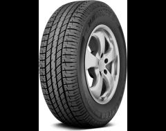 Uniroyal Laredo Cross Country Tires