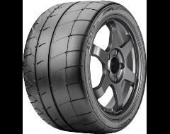 Kumho Ecsta V720 Tires