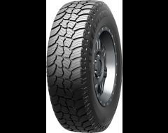 Uniroyal Laredo AWT3 Tires