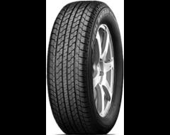 Yokohama G96B Tires