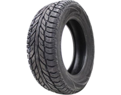 Cooper Weather-Master WSC Tires