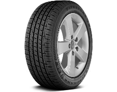 Firestone Firehawk AS Tires
