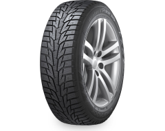 Hankook Winter i*Pike RS Tires